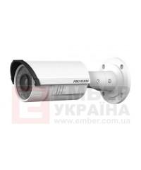 IP-видеокамера DS-2CD2612F-I