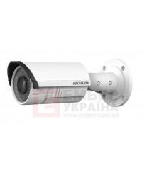 IP-видеокамера DS-2CD2632F-I