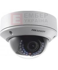 IP-видеокамера DS-2CD2732F-I