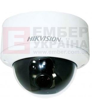 Купить IP-видеокамеру DS-2CD733F-E