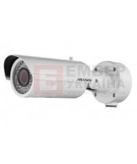 IP-видеокамера DS-2CD8253F-EI