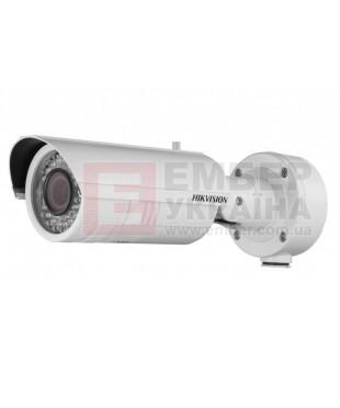 Купить IP-видеокамеру DS-2CD8253F-EI