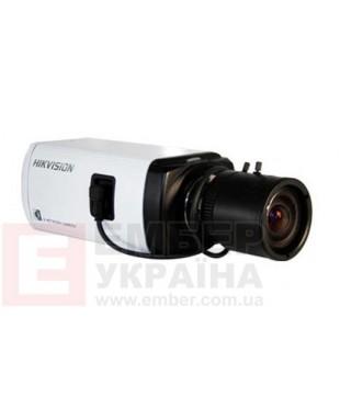 Купить IP-видеокамеру DS-2CD883F-E