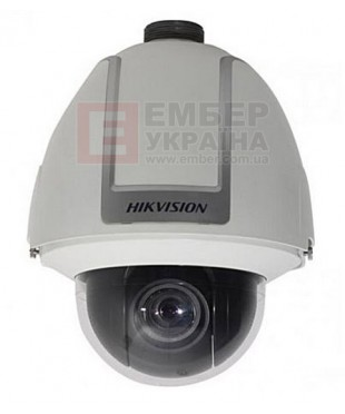 Купить IP-видеокамеру DS-2DF1-512 (Outdoor)