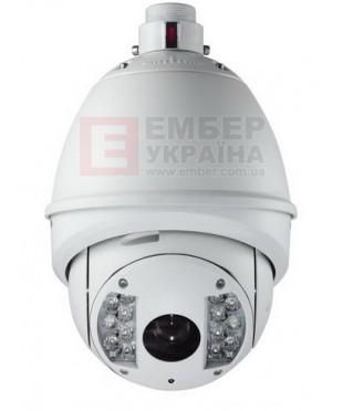 Купить IP-видеокамеру DS-2DF1-7284-A