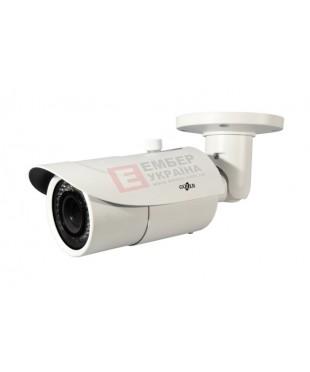 IP-видеокамера Gazer CI202