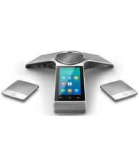 CP960, конференц-телефон, PoE, запись разговоров