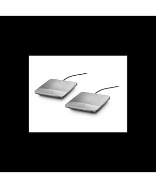 CPE90, доп. внешний проводной микрофон для СР660