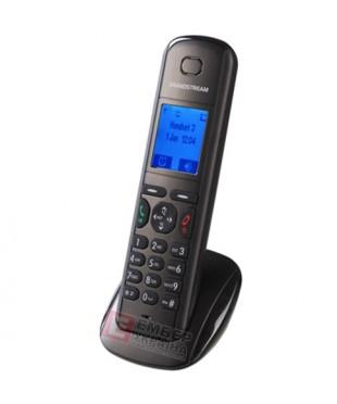 Телефон DP710