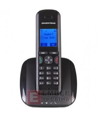 Телефон DP715