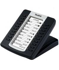 EXP39 модуль расширения с LCD для телефонов T38G/T28P/T26P