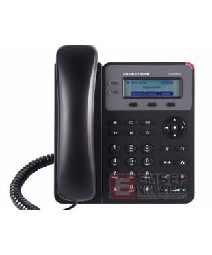 Телефон GXP1610