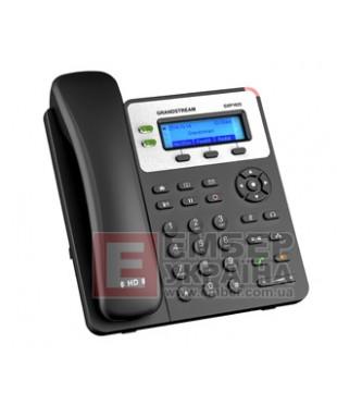 Телефон GXP1625