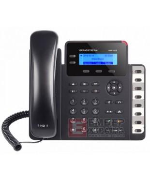 Телефон GXP1628