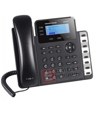 Телефон GXP1630