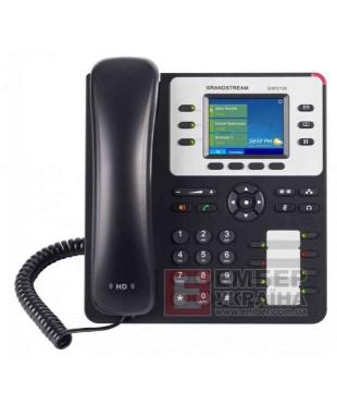 Телефон GXP2130