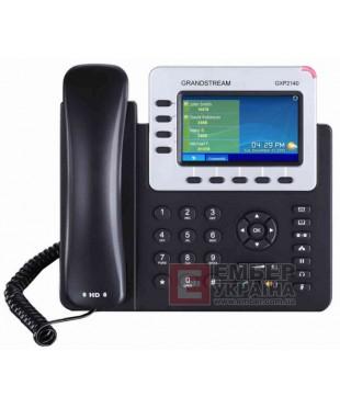 Телефон GXP2140