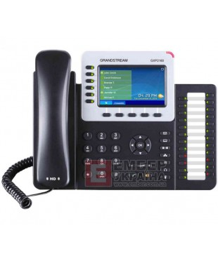 Телефон GXP2160