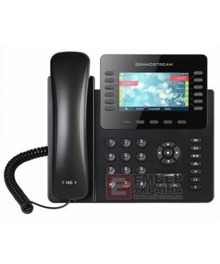 Телефон GXP2170