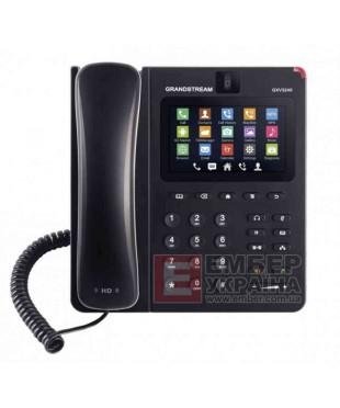 Телефон GXV3240