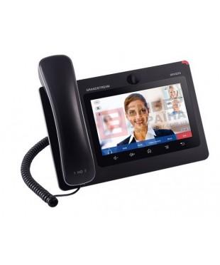 Телефон GXV3275