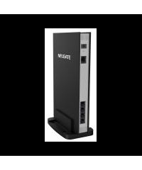 Yeastar NeoGate TA400 VoIP-шлюз , 4*FXS
