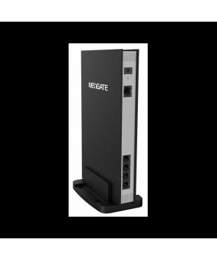 Yeastar NeoGate TA410,VoIP-шлюз, 4*FXO