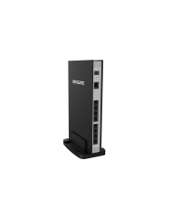 Yeastar NeoGate TA800 VoIP-шлюз , 8*FXS