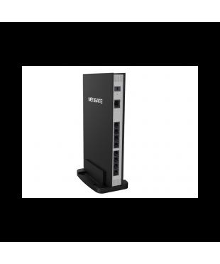 Yeastar NeoGate TA810, VoIP-шлюз, 8*FXO