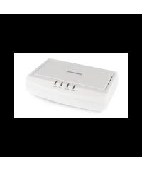 Unicorn 3101 SIP-адаптер 1*WAN, 1*LAN, 1*FXS, NAT, 1*PSTN