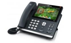 Снова в наличии: оборудование для ip-телефонии и call-центров