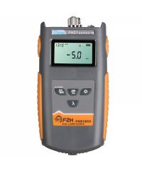 Grandway FHS1D02 источник лазерного излучения стабилизированный