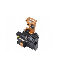 Скалыватель оптических волокон INNO Instrument V7+