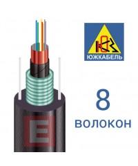ОЦБгП-8А1(1х8)-1.5