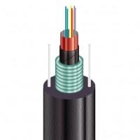 Кабель для прокладки в кабельной канализации