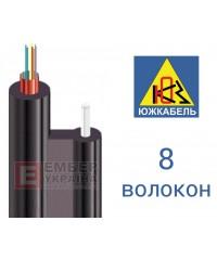 Кабель ОЦПт-8А1(1х8)-4,0кН