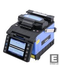 Сварочный аппарат для оптоволокна Jilong KL-520E
