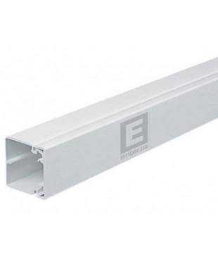 Короб для кабельной разводки Maxi, 3м