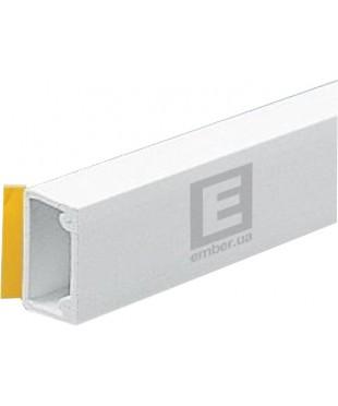 Короб для кабельной разводки Micro, 2м