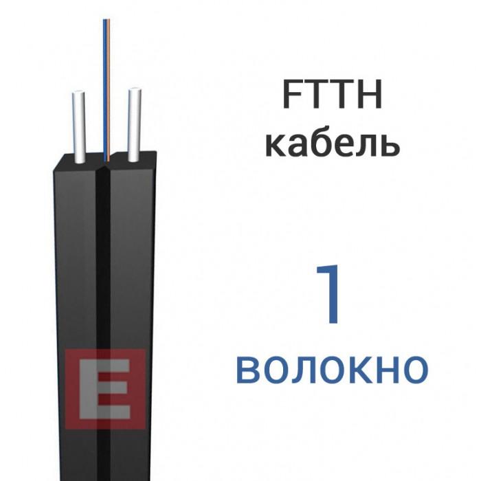 FTTH001-SM-02