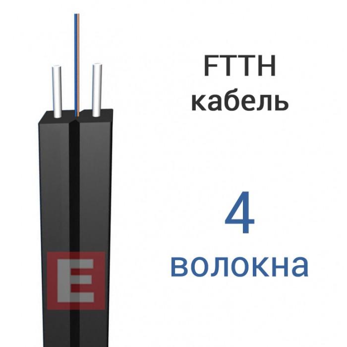 FTTH004-SM-02