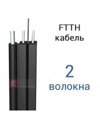 FTTH-002-SM-18