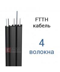 FTTH-004-SM-18