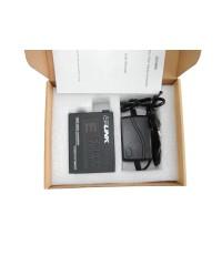Медиаконвертер Uplink EMC-101