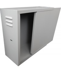Антивандальный бокс БК-550 4U