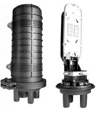 Муфта сварочная FOSC-SP112/24-1-12