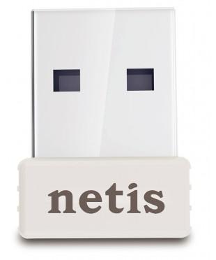 Беспроводной NANO USB адаптер Netis WF2120