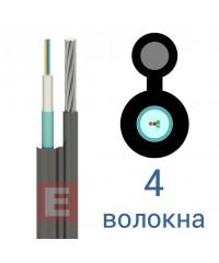 ОКТ8-М(1,5)П-4Е1 (бывший Ecolight), 4 волокна