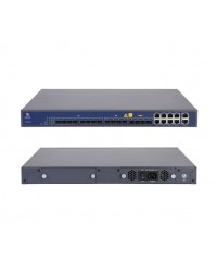 Терминал EPON OLT V-SOLUTION V1600D8
