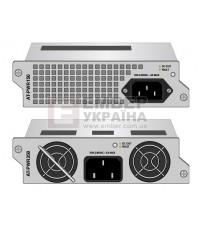 Блок питания PWR-150-AC